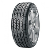 Anvelope Vara Pirelli 255/45/R19 P ZERO MO