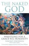 Naked God, Paperback