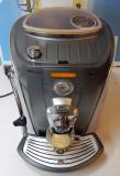Espressor automat Saeco Talea Ring cu rasnita cafea boabe acasa/birou