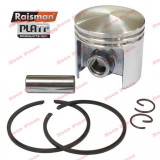 Piston complet drujba Stihl MS 250, 025 42.5mm Platt