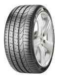 Anvelope Pirelli Pzero 255/35R18 94Y Vara