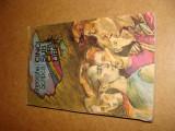 Gheorghe Scripca - Cinci sub cerul liber