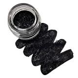 Cumpara ieftin Pigment PK49 Sparkle/Microglitter pentru machiaj Kajol Beauty, 1g