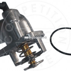 Termostat,lichid racire OPEL ASTRA G Cupe (F07) (2000 - 2005) AIC 55228