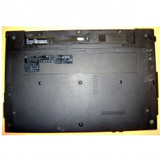 CARCASA INFERIOARA BOTTOM LAPTOP - HP 625