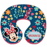 Perna suport pentru gat Minnie Mouse SEV9603 Children SafetyCare