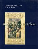 Strenne Dell'800 A Milano - Giuseppe Baretta, Grazia Maria Griffini
