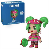 Figurina Fortnite Zoey