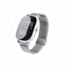 Folie de protectie Clasic Smart Protection Smartwatch Asus Zenwatch 2 WI502Q