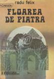 Floarea de piatra (Ed. Eminescu)