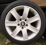 Roti/Jante BMW 5x120, 225/45 R17, Seria 3 (E46, E90, E91), Seria 5, Z3