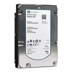 Hard disk Server Seagate Cheetah 3.5 600GB 15000rpm 16MB SAS ST3600057SS