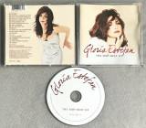 Cumpara ieftin Gloria Estefan - The Very Best Of Gloria Estefan CD