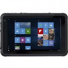 Tableta Caterpillar CAT T20 8inch 64GB 2GB RAM Rugged IP67 LTE Black