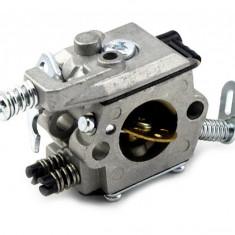 Carburator drujba Stihl 021, 023, 025, MS 210, MS 230, MS 250 (cal.2)