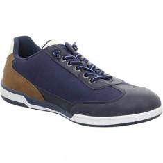 Pantofi Barbati Bugatti 3217260359004100