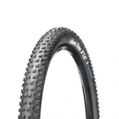 Anvelopa pentru bicicleta, 27.5 x 2.10, (52-584), negru, YTGT-020111