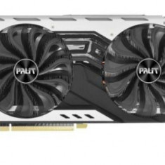 Placa video Palit GeForce RTX 2070 JetStream, 8GB, GDDR6, 256-bit