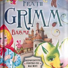 Basme de Fratii Grimm PlayLearn Toys