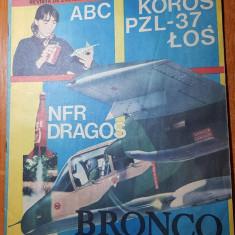 Revista modelism international  nr.2\1994