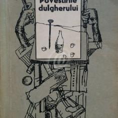 Povestirile dulgherului