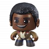 Figurina Star Wars Mighty Muggs E7 Finn