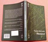 Paienjenel. Editura ART, 2008 - Patrick McGrath