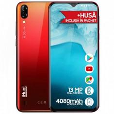 Smartphone iHunt Alien X Lite 2020 16GB 1GB RAM Dual SIM Red