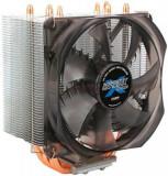 Cooler CPU Zalman CNPS10X Optima 2011