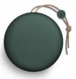Boxa Portabila Beoplay A1, Bluetooth (Verde inchis)