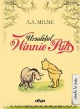 Ursuleţul Winnie Puh HC