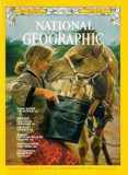National Geographic - May 1978