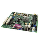 Placa de baza Dell OptiPlex 360 DT, DP/N 0T565F