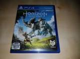 Ocazie : Horizon Zero Dawn Ps 4/Playstation 4 !!!