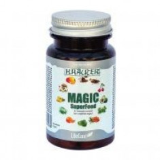 Kräuter® Magic SuperFood