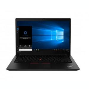 Laptop Lenovo ThinkPad T490 14 FHD i7-8565U 16GB DDR4 512GB SSD W10 Pro