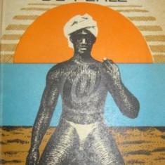 Pescuitorii de perle (Ed. Ion Creanga)