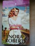 Posibilitati Nenumarate - Nora Roberts - roman de dragoste