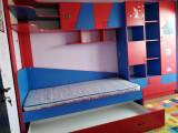 Mobila dormitor copii | arhiva Okazii.ro