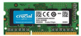 Memorie Crucial CT4G3S160BM for Mac, DDR3, 4GB, CL11, 1600MHz