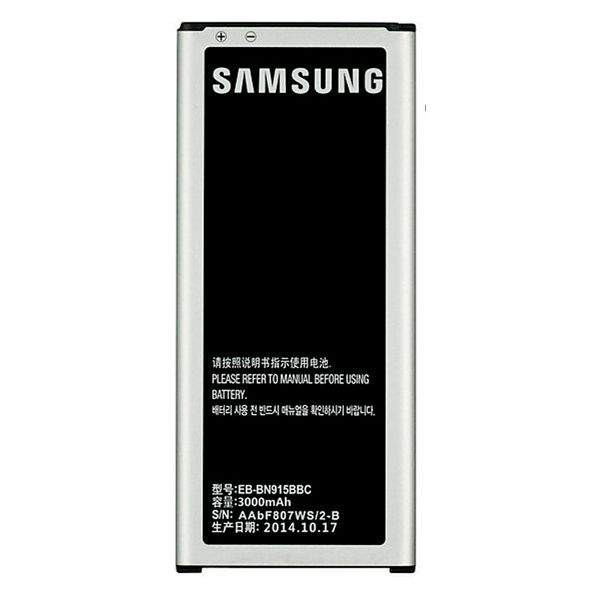 Acumulator Samsung EB-BN915BBE