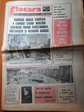 Flacara 27 septembrie 1985-ceausescu vizita la brasov,1 milion dacii fabricate