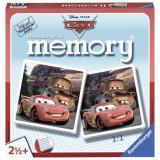 Joc de Memorie Cars XL Ravensburger