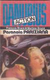 FRANCOIS BRUCE, MARTINE BRUCE - PARANOIA PARIZIANA