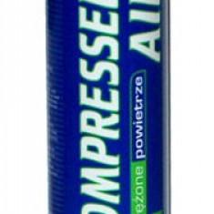 Spray aer comprimat 600ml