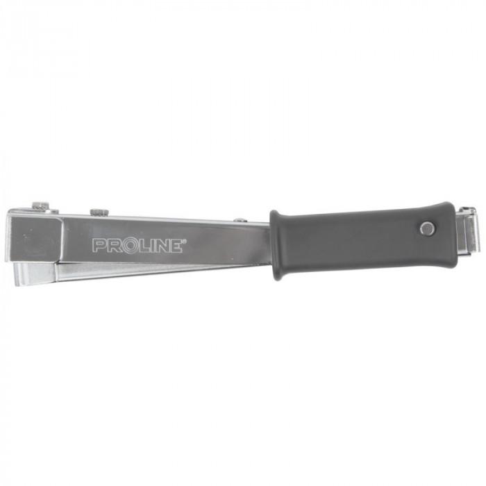 CAPSATOR METALIC CIOCAN TIP-G 6-10MM