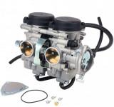 Carburator ATV Yamaha Raptor YFM660 (2001–2005), China