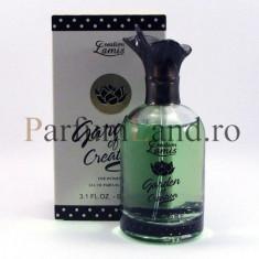 Parfum Creation Lamis Garden Of Creation 100ml EDP / Replica Dolce&Gabbana- Dolce