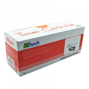 Cartus toner 304A compatibil HP CC530A