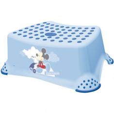 Inaltator Baie Disney Disney Mickey, Light Blue